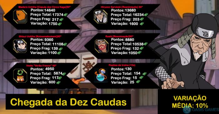 10_caldas_26
