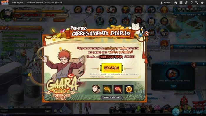 Jogo oficial de Naruto português200327134411