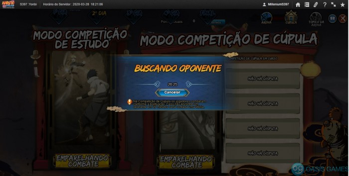 NarutoOnline200328182108