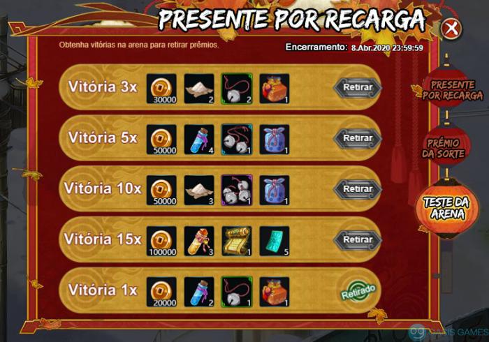 presenteporerec2