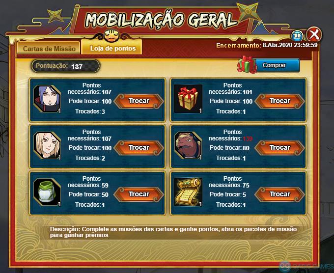 mobili2