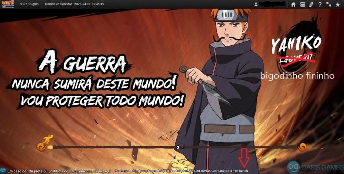 NarutoOnline200402094309