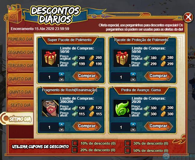 descontodiarios3