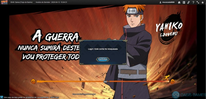 NarutoOnline200413150434