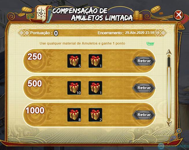 compamulo2