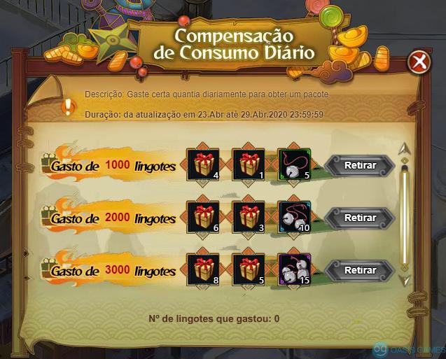 compdeconsumo2
