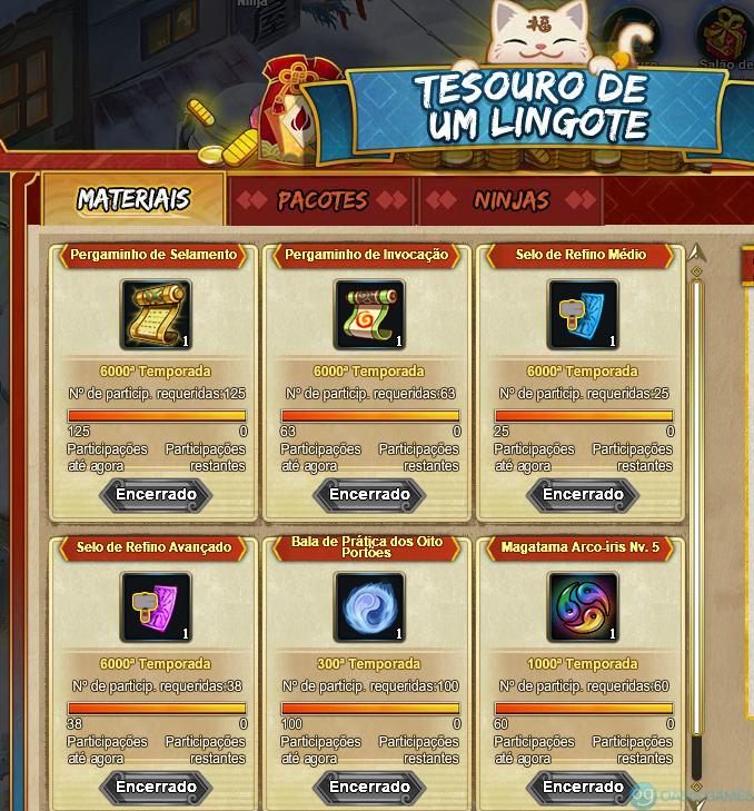 tesouro1