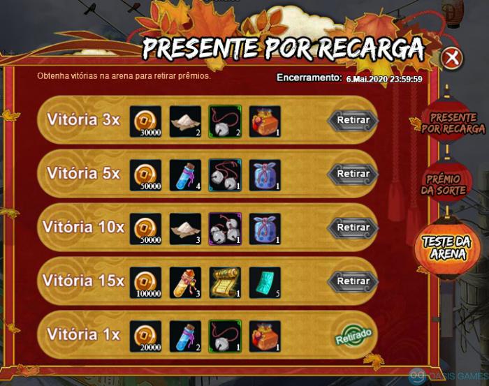 presenteporrecarg3