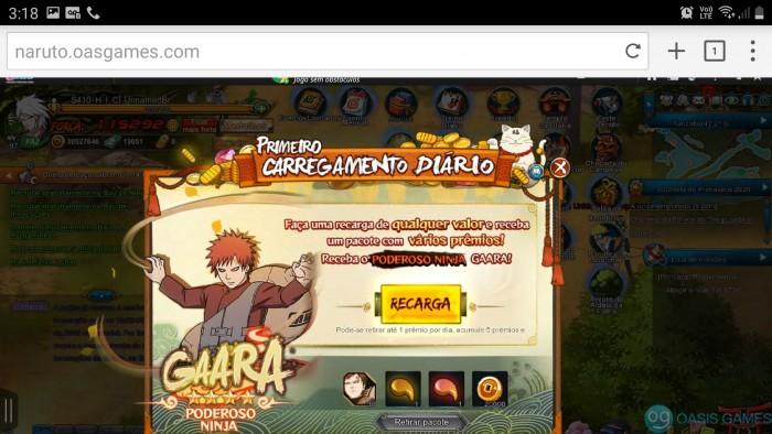 Screenshot_20200506-031826_Puffin