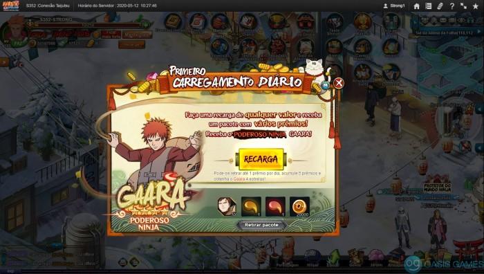 NarutoOnline200512102750