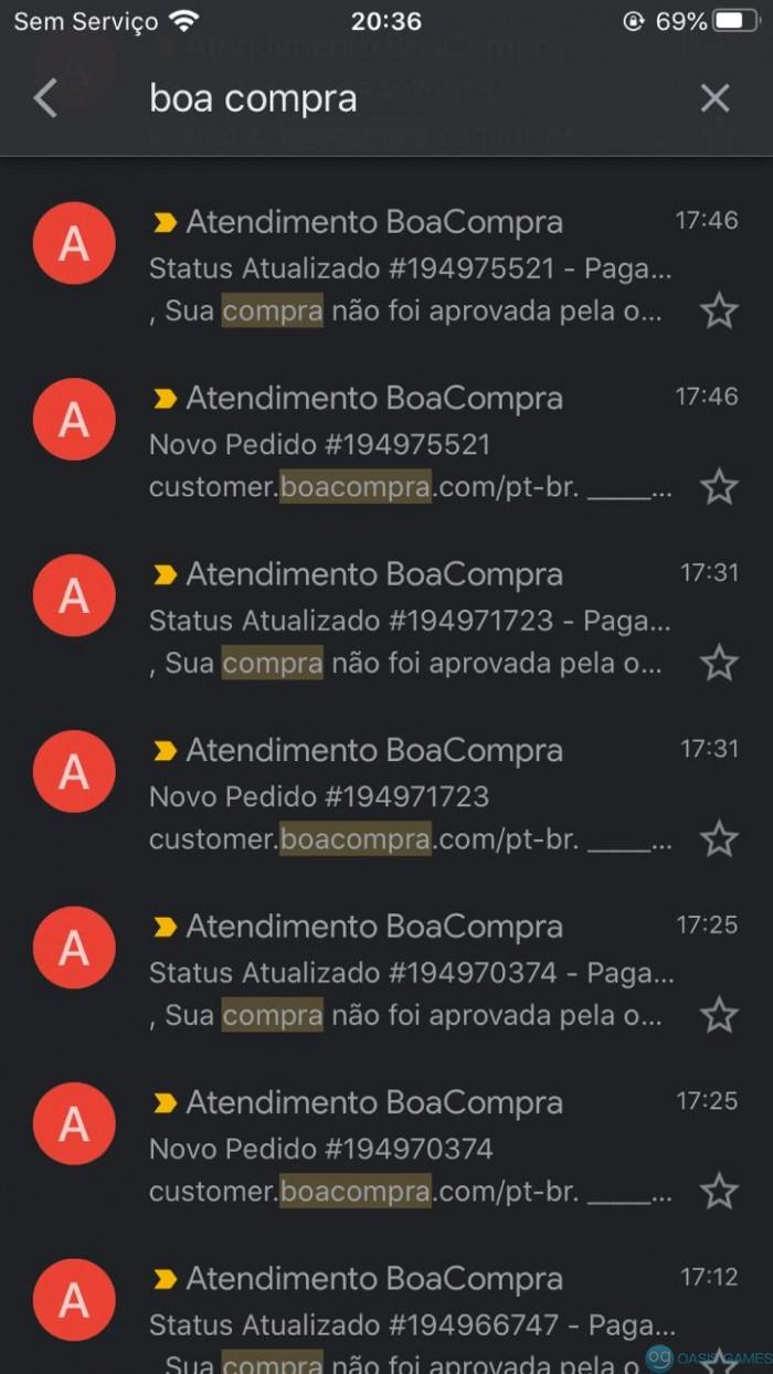 WhatsApp Image 2020-05-13 at 20