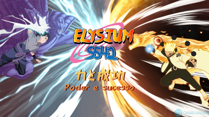 Elysum 2