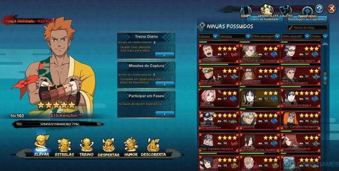 NarutoOnline200516235206