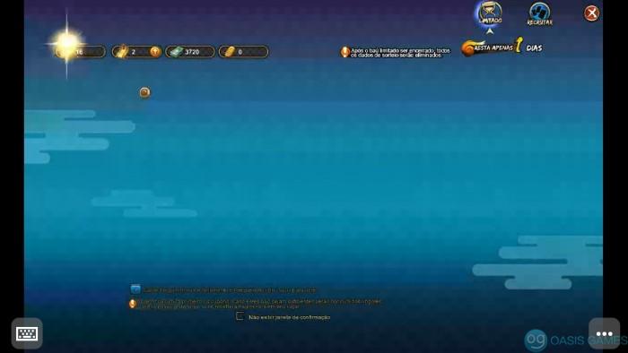 Screenshot_20200520-135640_Puffin