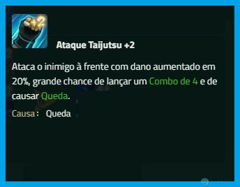 ATQBASICO_TENTEN
