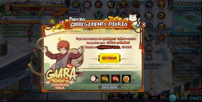 Jogo oficial de Naruto português200522162423