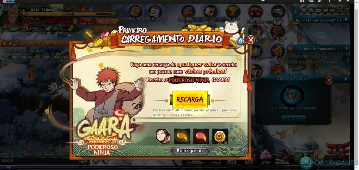 NarutoOnline200521221745