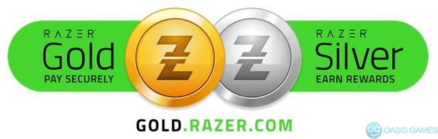 Razer-Gold-Lockup