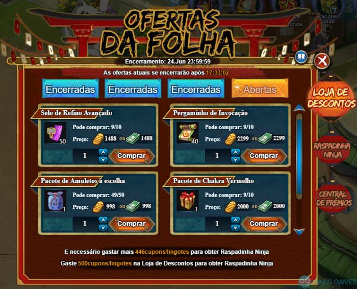 OfertaDaFolha_Premios