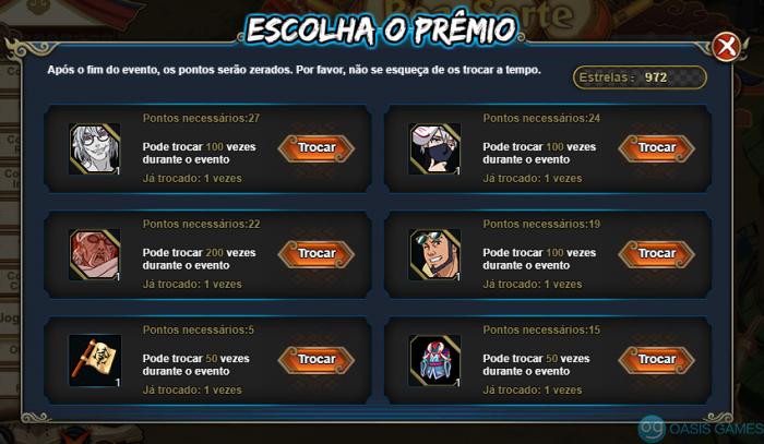 BoaSorte_Premio