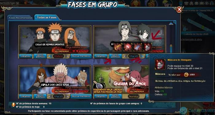 NarutoOnline200623113635222