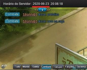 NarutoOnline200623200943
