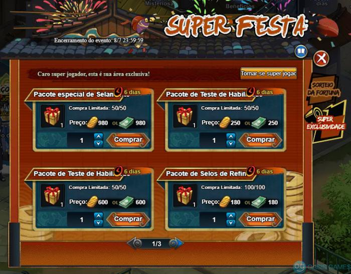 superfesta2