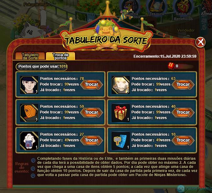 tabuleiro2