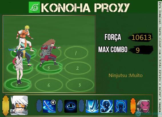 proxy (14)