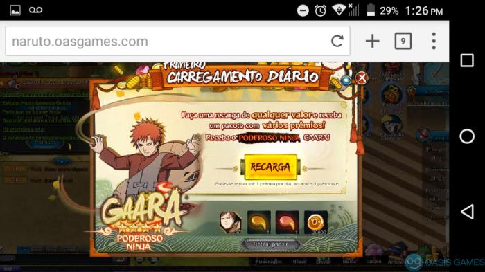 Screenshot_20200713-132652