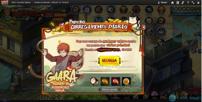 NarutoOnline200715104606