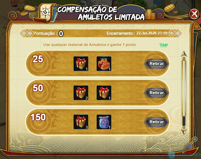 compensacaoamulet