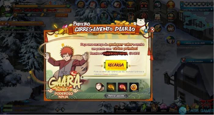 NarutoOnline200715130907