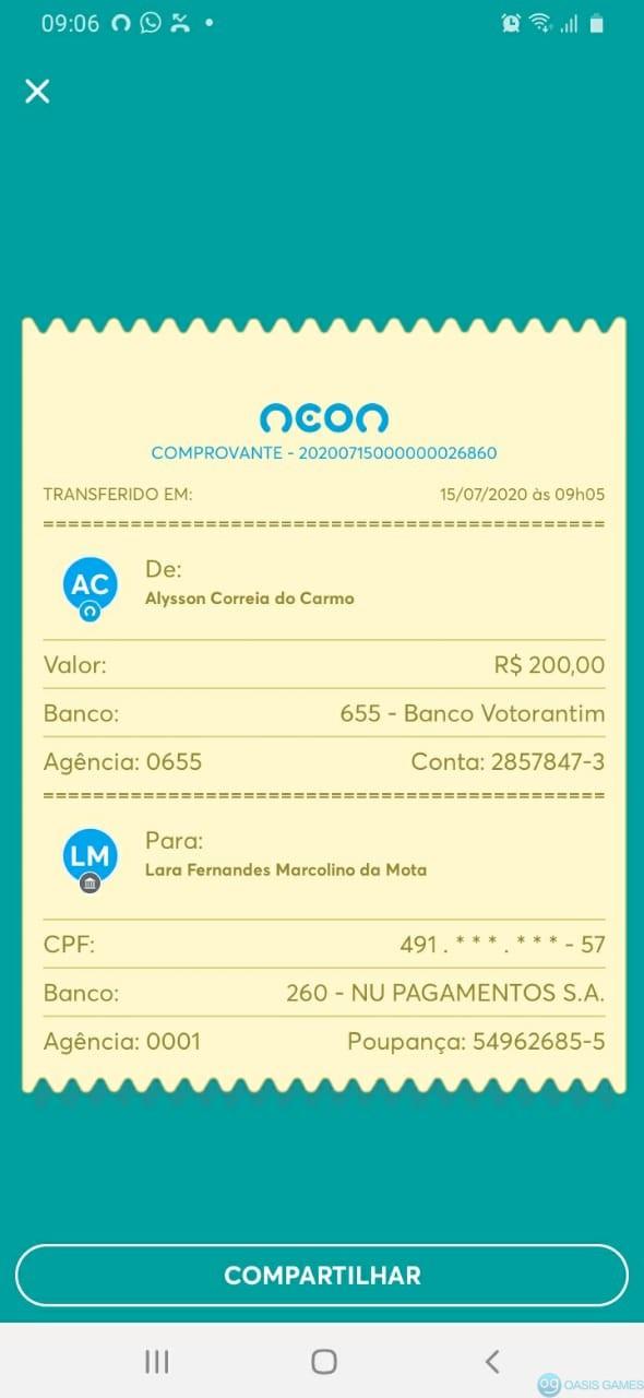 81976fc6-8d94-491c-b28e-12dd2778f37a