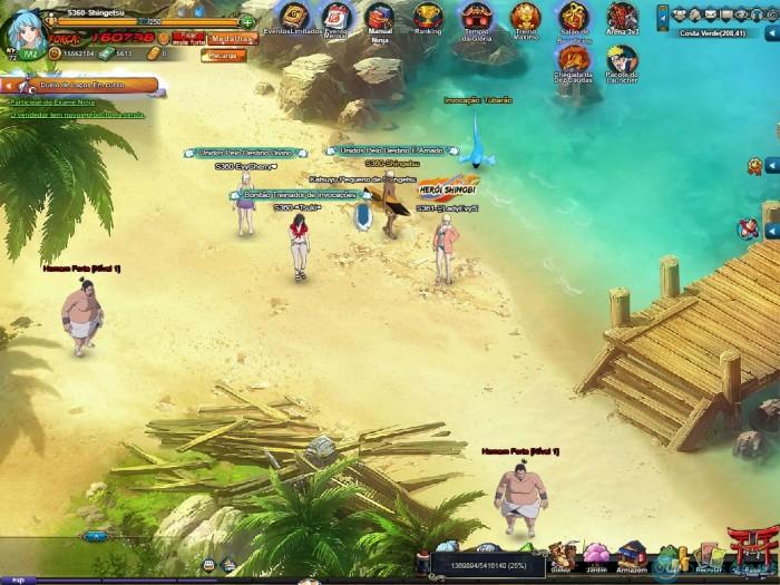 festa na praia2
