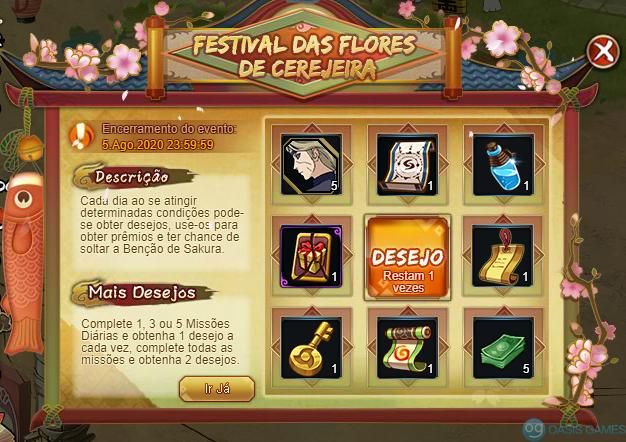 festivaldasflorescerej