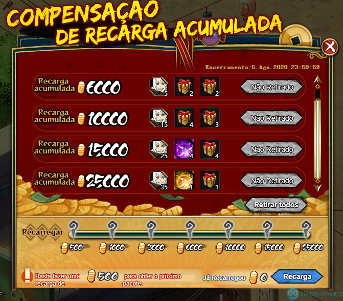 comprecargaacumu2