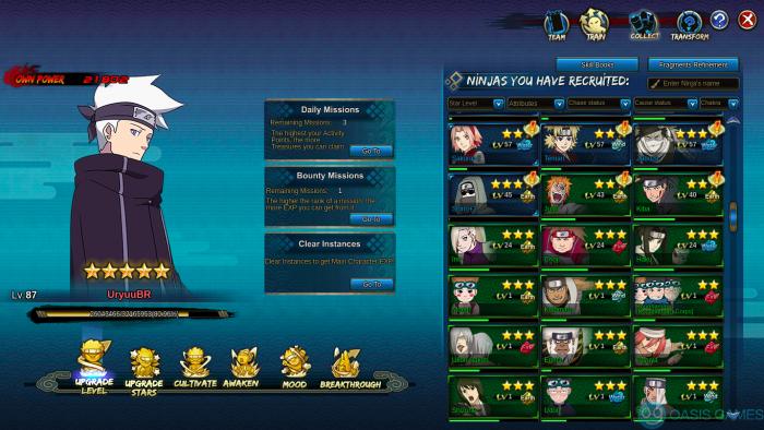 Captura de tela de 2020-08-03 18-07-18