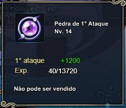 Pedra14