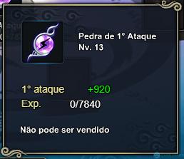 Pedra13