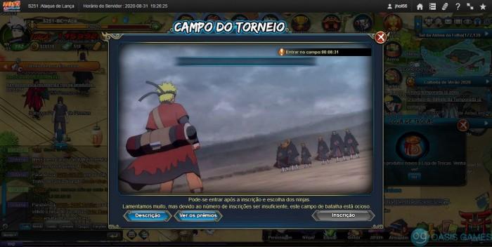 NarutoOnline200831193137