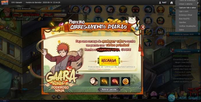 NarutoOnline200914224436