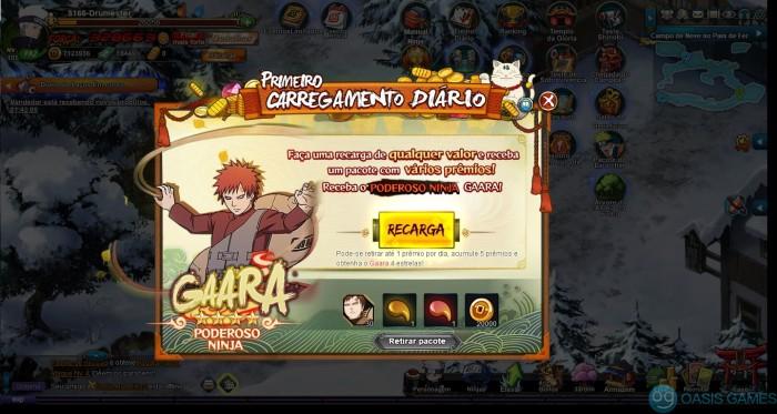 NarutoOnline200922151652
