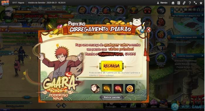 Jogo oficial de Naruto português200921182602