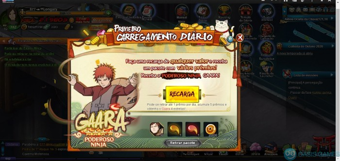 NarutoOnline200924185410