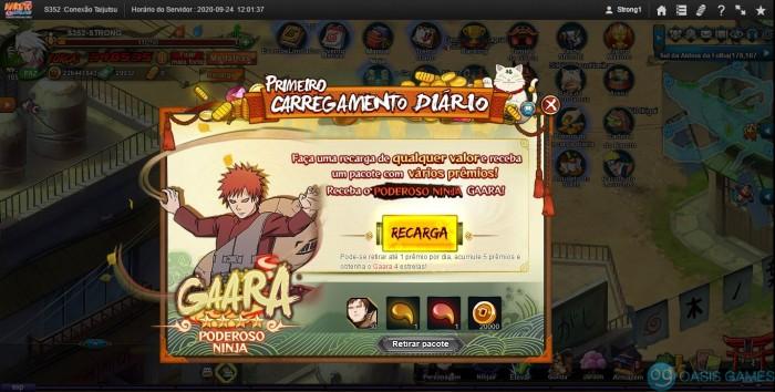 NarutoOnline200924120143