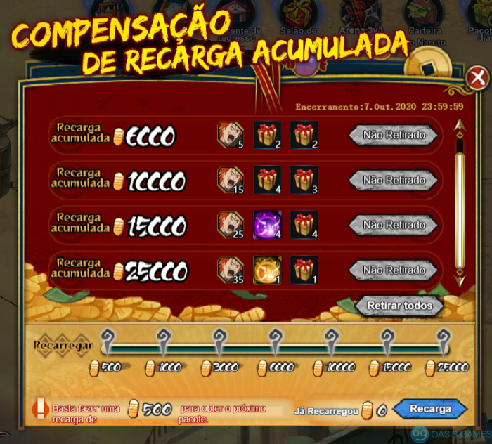 RecargaAcu2