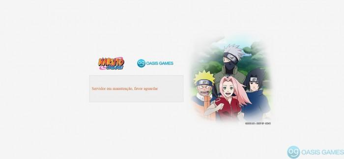 NarutoOnline200930001539