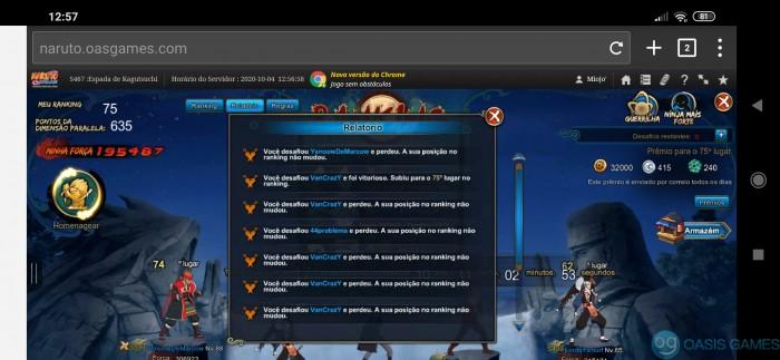 Screenshot_2020-10-04-12-57-02-546_com