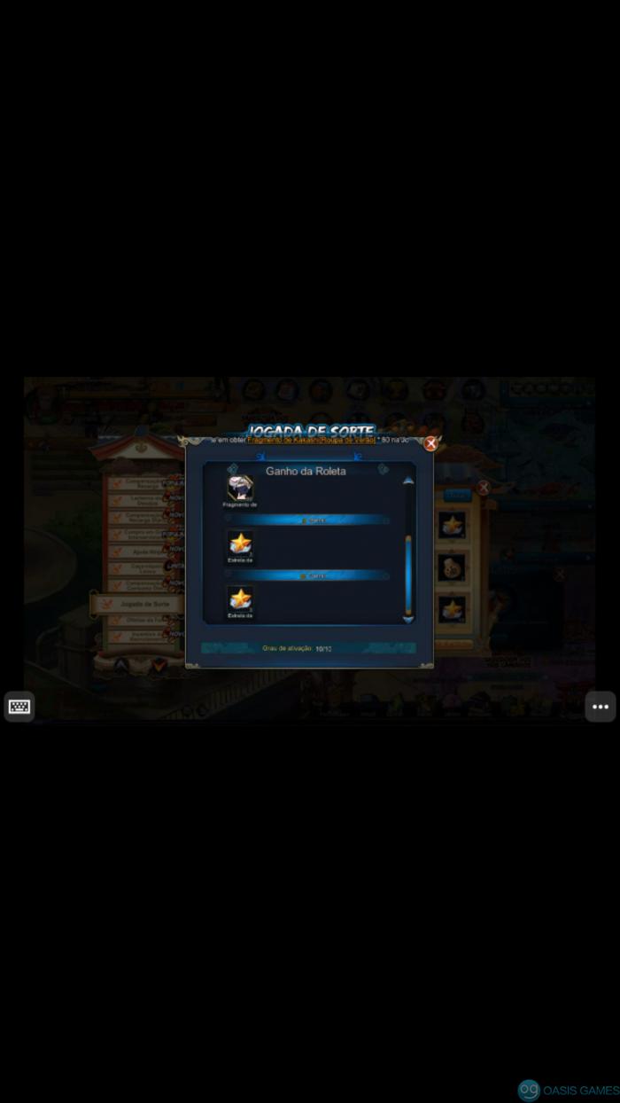 Screenshot_20201012-175838